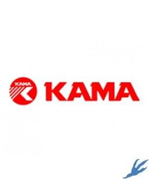 Picture for manufacturer KAMA