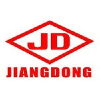 Picture for manufacturer JIANGDONG